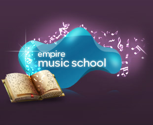 Empire Music School