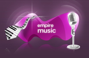 Empire Music